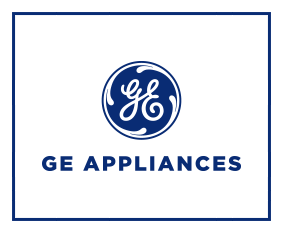 GE Appliances Promo Codes