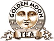 Golden Moon Tea Promo Codes