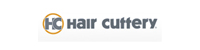 Hair Cuttery Promo Codes