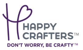 Happy Crafters Promo Codes