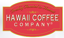 Hawaii Coffee Company Promo Codes