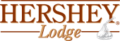 Hershey Lodge Promo Codes