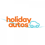 Holiday Autos Promo Codes