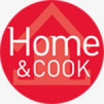 Home And Cook Promo Codes