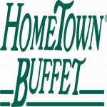 HomeTown Buffet Promo Codes