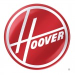 Hoover Promo Codes