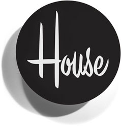 House Industry Promo Codes