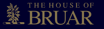 House Of Bruar Promo Codes