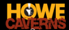 Howe Caverns Promo Codes