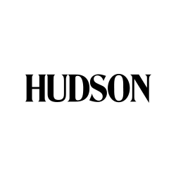 Hudson Jeans Promo Codes