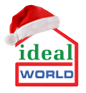 Ideal World Promo Codes