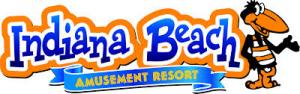 Indiana Beach Promo Codes
