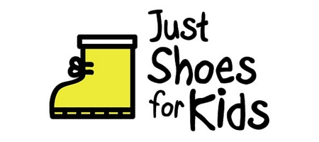 Just Shoes For Kids Promo Codes