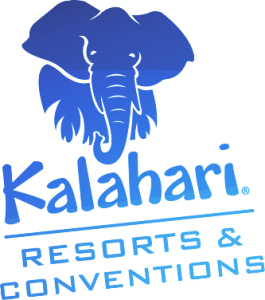 Kalahari Resorts Promo Codes
