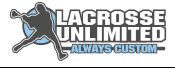 Lacrosse Unlimited Promo Codes