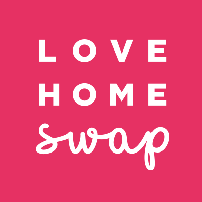 Love Home Swap Promo Codes