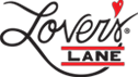 Lovers Lane Promo Codes