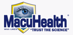 MacuHealth Promo Codes
