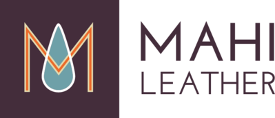 MAHI Leather Promo Codes