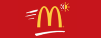Mcdelivery Promo Codes
