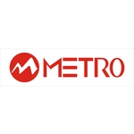Metro Shoes Promo Codes