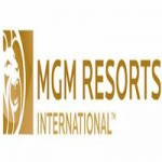 Mgm Resorts Promo Codes