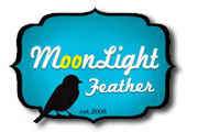 Moonlight Feather Promo Codes