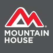 Mountain House Promo Codes