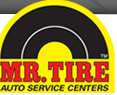 Mr.Tire Promo Codes