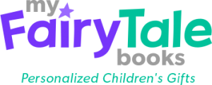 My FairyTale Books Promo Codes