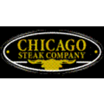 Chicago Steak Company Promo Codes