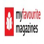 My Favorite Magazines Promo Codes