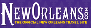 New Orleans Promo Codes