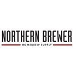 Northern Brewer Promo Codes