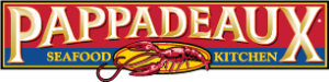 Pappadeaux Seafood Kitchen Promo Codes
