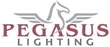 Pegasus Lighting Promo Codes