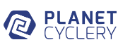 Planet Cyclery Promo Codes