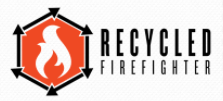 Recycled Firefighter Promo Codes