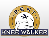 Rent A Knee Walker Promo Codes