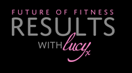 Results With Lucy Promo Codes
