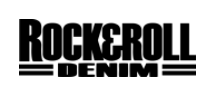 Rock & Roll Denim Promo Codes