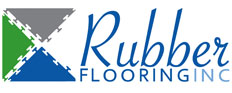 Rubber Flooring Inc Promo Codes