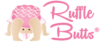 Ruffle Butts Promo Codes
