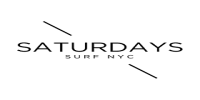 Saturdaysnyc-secure.vaesite.com Promo Codes