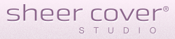 Sheer Cover Promo Codes