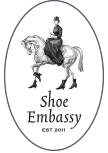 Shoe Embassy Promo Codes