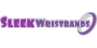 Sleekwristbands.com Promo Codes