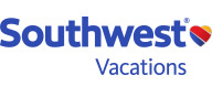 Southwest Vacations Promo Codes
