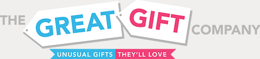 The Great Gift Company Promo Codes
