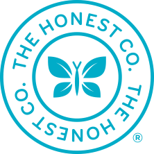 Honest Company Promo Codes